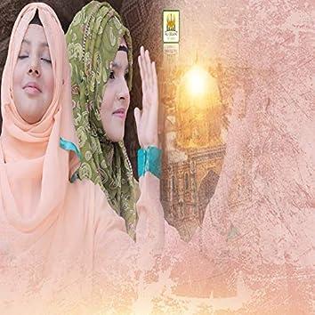 Laal Qalandar Dhamal
