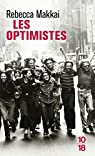 Les optimistes par Makkai