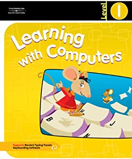 Learning with Computers: Level 1