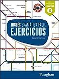 Inglés Gramática Fácil Ejercicios