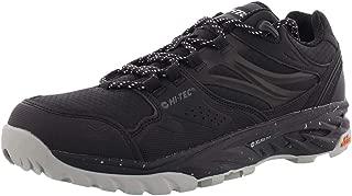 Cobra Low Mens Shoes