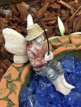 wholesale fairies figurines