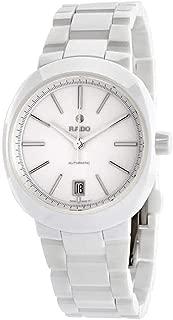 Rado D-Star Women's Automatic Watch R15611012