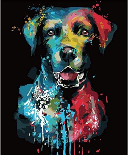 - Diy Kostüme Für Hunde