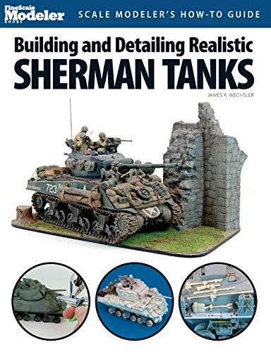 Metal Earth 3D Metall Bausatz Sherman Tank MMS204 Sherman Panzer Neu