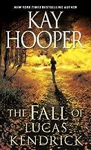 The Fall of Lucas Kendrick (Hagan Book 5)