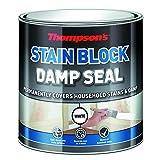 Thompson TDS25L 2.5L Damp Seal