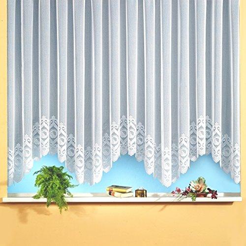 Fadenstore Vorhang (HxB)
