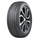 Gomme Nokian Seasonproof 205 55 R16 91H TL 4 stagioni per Auto