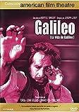 Galileo (La Vida de Galileo)