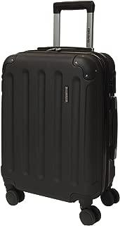 luggage alarm lock