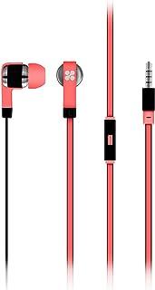 Promate acsswishpk Headphones Handsfree