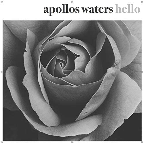 apollos waters