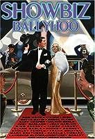 Showbiz Ballyhoo [DVD] [Import]