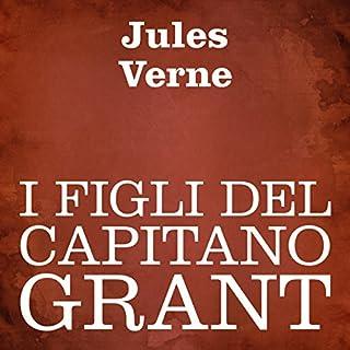 I figli del Capitano Grant                   Di:                                                                                                                                 Jules Verne                               Letto da:                                                                                                                                 Silvia Cecchini                      Durata:  20 ore e 49 min     32 recensioni     Totali 4,5