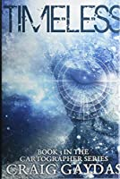 Timeless: Premium Hardcover Edition