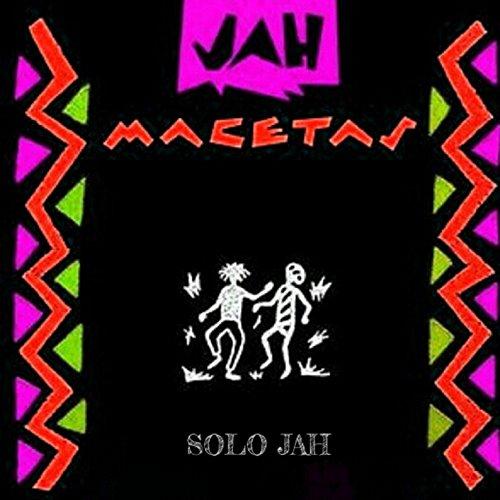 Solo Jah