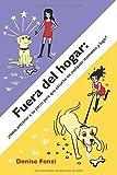 Fuera del Hogar: Como entrenar a su perro para que escuche en cualquier momento y lugar!