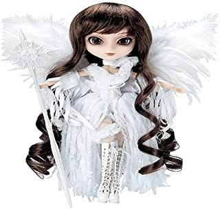 Pullip Ala Fashion Doll by Jun Planning