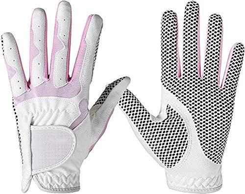Holiberty Gloves