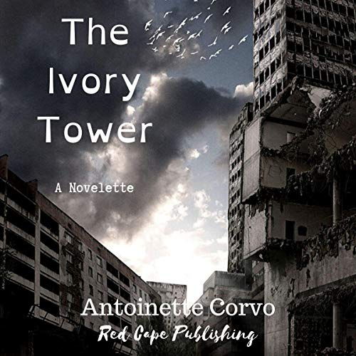 The Ivory Tower cover art