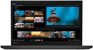"Lenovo ThinkPad E15 - Ordenador portátil 15.6"" FullHD (Intel Core i5-10210U, 8GB RAM, 256GB SSD, Intel UHD Graphics, Windo..."