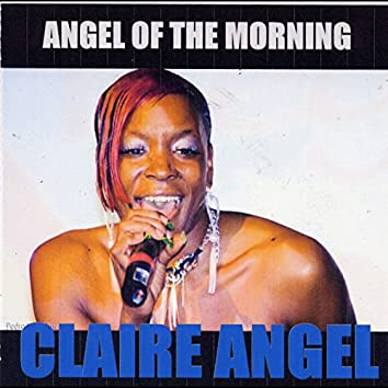 Angel of the Morning,  Baby I'll Be Yours