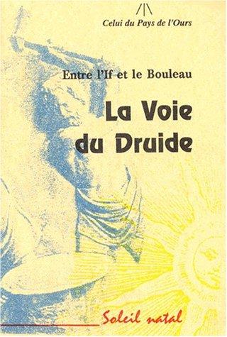 La Voie du druide