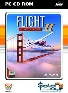 Best flight unlimited 2 Reviews
