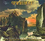 Uriah Heep: Official Bootleg Vol.6-Live at the Rock of Ages (Audio CD (Live))