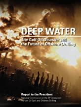Best history of offshore drilling Reviews