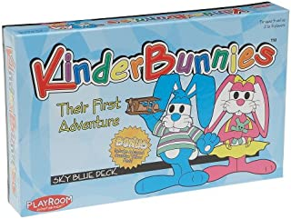 Best killer bunnies card game online Reviews
