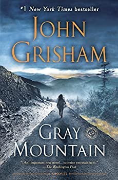 Best gray mountain Reviews