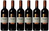 Luis Felipe Edwards Merlot Red Wine