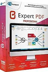 Experte PDF 14