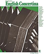 Best irish concertina ensemble Reviews