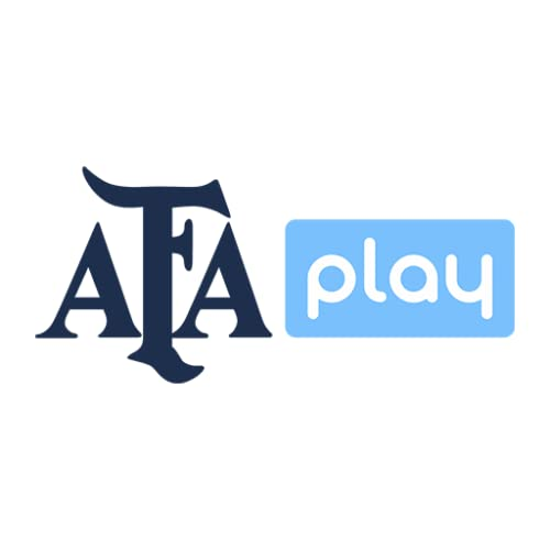 AFA Play