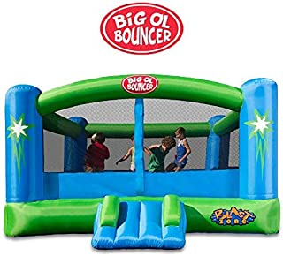 Best bounce house with ball pit and slide Reviews