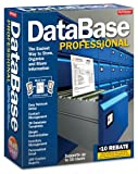 Database Professional