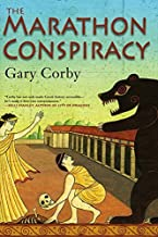 [(The Marathon Conspiracy)] [By (author) Gary Corby] published on (March, 2015)