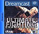 Ultimate Fighting Championship -