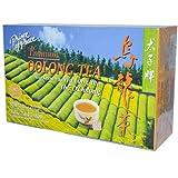 Prince of Peace Premium Oolong Tea (a)