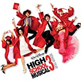 A Night to Remember (From 'High School Musical 3: Senior Year'/Soundtrack Version)