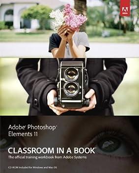 Best adobe photoshop elements 11 Reviews
