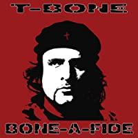 Bone a Fide
