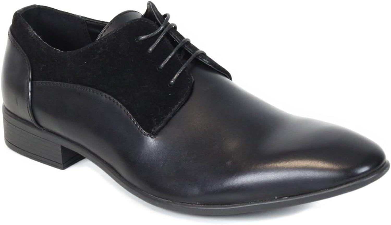 Kebello Schuhe Schuhe Schuhe ELO588  44ca5e