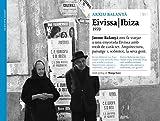 Eivissa | Ibiza 1970, arxiu Balanyà (Sèrie E)