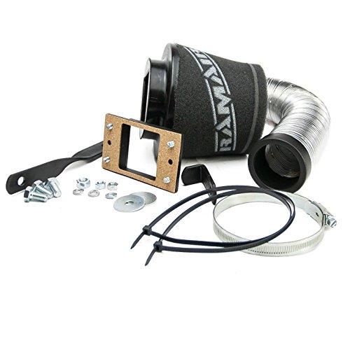 ramair Filtres sr-018 complet Kit filtre à air en mousse