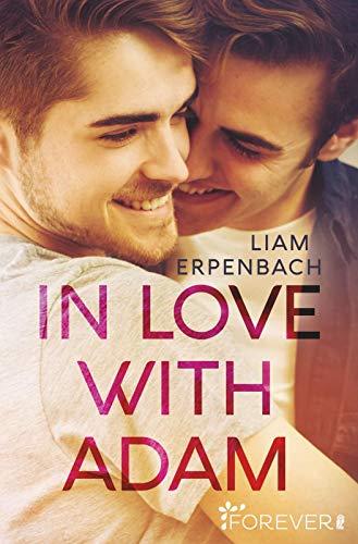 In Love with Adam: Roman