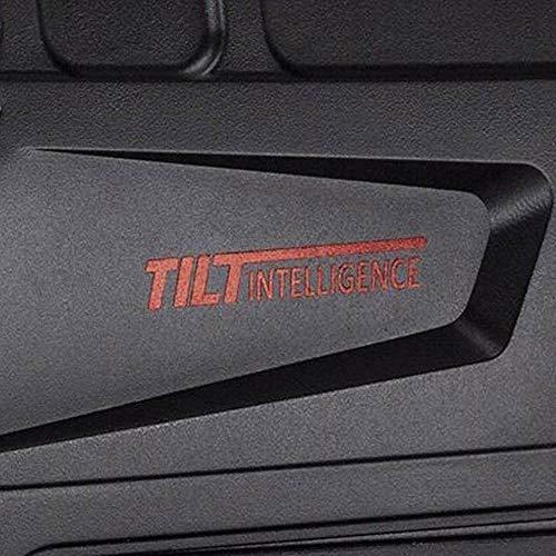 Simmons Volt Laser Rangefinder with TILT (Certified Refurbished)